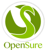 OpenSure UK managed hosting