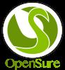 OpenSure UK managed hosting